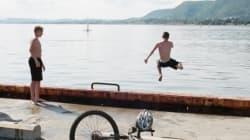 Berlinale 2014: «La marche à suivre» de Jean-François Caissy sur fond d'adolescence
