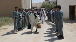 Négocier avec les talibans, une option viable pour le dossier
