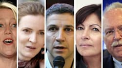 Le Grand Oral des municipales: les candidats face au vote