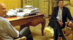 Renzi-Letta, attesa per la resa dei conti in