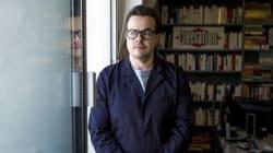 Nicolas Demorand démissionne de