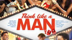 «Think like a Man Too» en tête du box-office