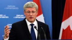 Ottawa veut maintenir les visas obligatoires pour les
