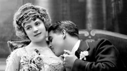 Vestiges de l'amour : apprendre à aimer, de Tristan et Iseut à Roland