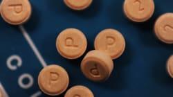 Médecins et pharmaciens veulent en finir avec le détournement des ordonnances