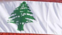 Attaque du Hezbollah contre l'armée israélienne, riposte au Liban