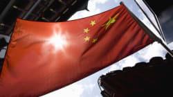 中国昆明で「テロ」を起こした弱者と犠牲になった弱者