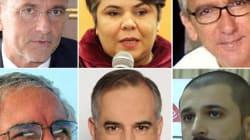 Regionali Sardegna, si vota per rinnovare Consiglio e