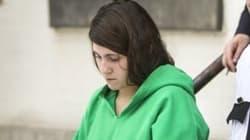 Miranda Barbour, 19 ans, revendique plus de 20 meurtres aux