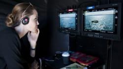 Angelina Jolie présente les premières images de son film «Unbroken»