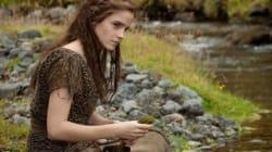 Pourquoi Emma Watson est tombée malade pendant le tournage de