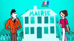 #Ouijevote: les réseaux sociaux au secours de la