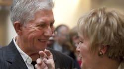 Élections au Québec: Gilles Duceppe ne serait pas candidat du
