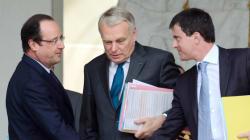 Remaniement: les bons conseils des politiques à François