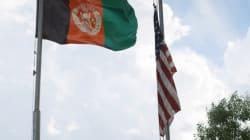 L'Afghanistan, mon pays où je ne suis pas libre de penser - Rahnavard