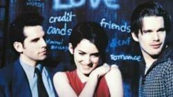 20 Best '90s Soundtracks To Celebrate 'Reality Bites' 20th