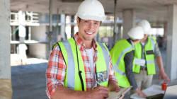 Formation de la main-d'oeuvre : un compromis sans le