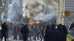Révolte en Bosnie-Herzégovine: au-delà de la division ethnico-religieuse - Adis