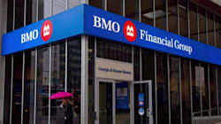 The Last Canadian Bank To Bail On