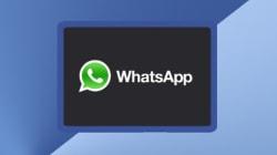 Facebook rachète WhatsApp pour 16 milliards de