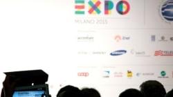 Vendetta turca sull'Expo di
