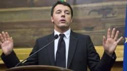Renzi tasserà di più la