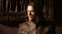 Les déprimés de Games of Thrones - Fabrice d'Almeida et Élodie