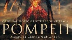 Pompei, l'Avvenire contro il kolossal: