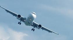 Le secteur aérien réclame l'application des mesures contre les passagers