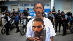 Justiça do Rio retoma audiência do caso