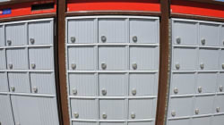 Canada Post Sued Over Community