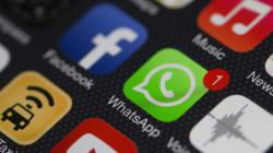 Whatsapp offrira les appels gratuits au 2e
