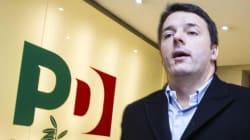 Renzi resta segretario del Pd