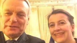 Selfie à Matignon: loyers encadrés, photo à