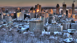 Montreal's Losing Its