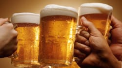 Budget Marceau: les factures obligatoires dans les bars ne font pas