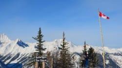 12-Year-Old Girl Dies In Skiing