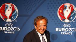 Euro 2016 : pourquoi la France jouera les