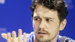 James Franco approuve les tribulations de Shia