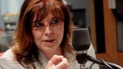 La présidente de la CCQ, Diane Lemieux, dénonce l'intimidation sur les