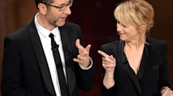 Sanremo omaggia i cautori italiani