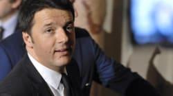 Renzi vs Napolitano: il premier cede sulla Giustizia ma non sugli