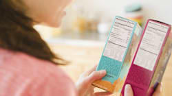 Canada's Changing Nutrition Labels, But Will They Be Easier to
