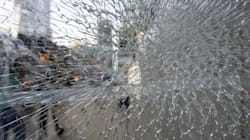 気温上昇は犯罪増加も招く:研究結果