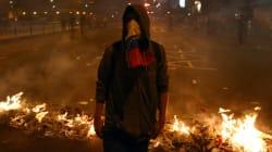 Venezuela: les deux camps appellent à nouveau à se