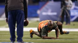 How the NFL is Perpetuating