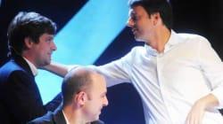 Sondaggio Civati: il 50% dice sì alla fiducia al governo Renzi