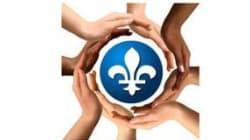 La francophobie au Canada anglais - Mario Beaulieu, président de la