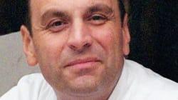 Onze ans après son suicide, une étoile de plus pour Bernard