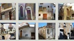 In Europa 11 milioni di case vuote, oltre il doppio dei